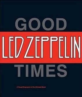 Lez-Zeppelin-03-09-09
