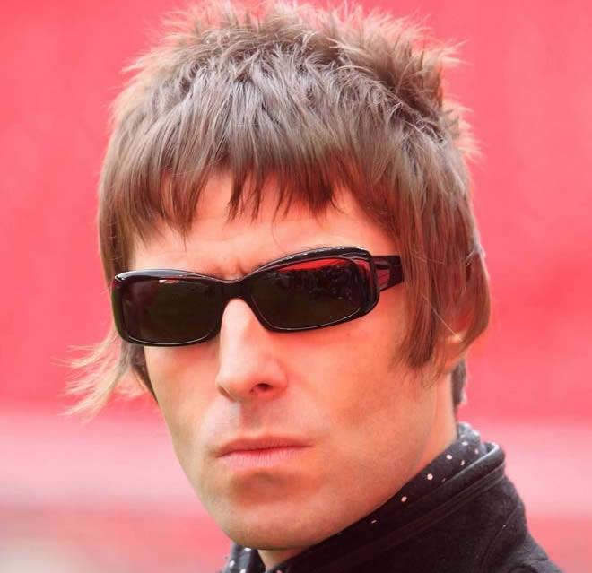 Liam-Gallagher-20-07-13