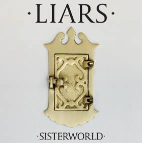 Liars-12-01-10