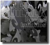 Linda-Guilala-18-12-09