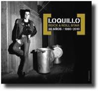 Loquillo-08-01-10