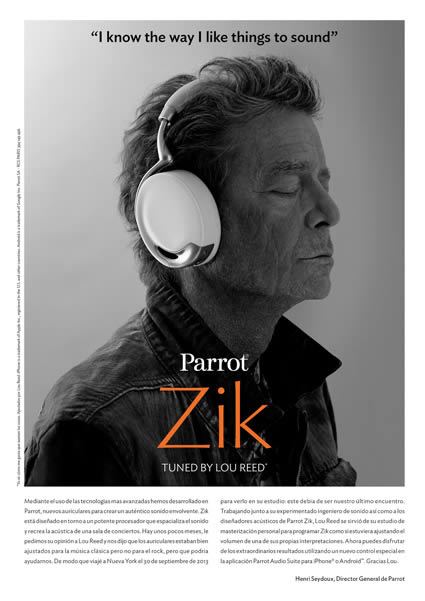 Lou-Reed-parrot-12-11-13