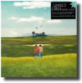 Lovely-20-11-09
