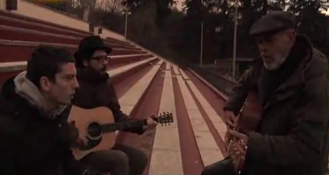 Maderita-24-02-10