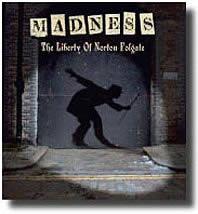 Madness-07-01-10