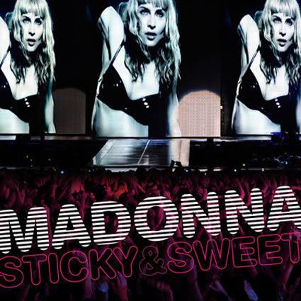 Madonna-17-01-10