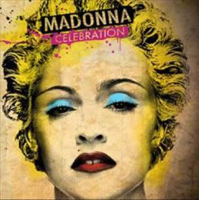 Madonna-27-08-09-N