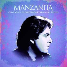 Manzanita-27-05-13