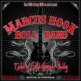 Marcus-Hook-Roll-Band-21-03-14