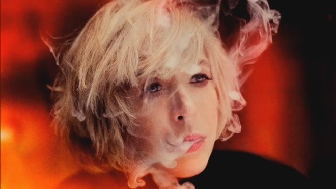 Marianne-Faithfull-07-10-14
