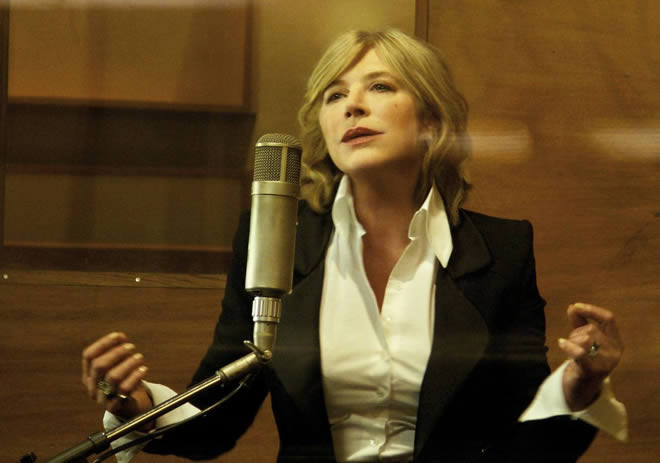 Marianne-Faithfull-23-05-14