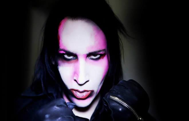 Marilyn-Manson-29-10-14