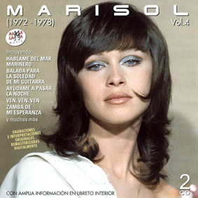 Marisol-13-09-14