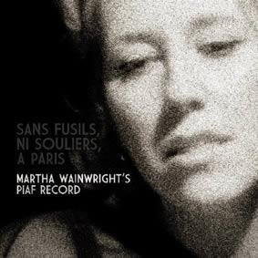 Martha-13-11-09