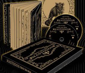 Mastodon-18-11-09