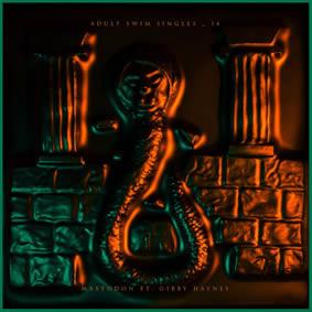 Mastodon-Atlanta-08-09-14