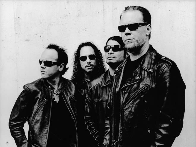 Metallica-26-10-13