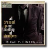 Micah-Hinson-25-09-09