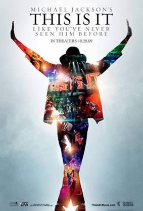 Michael-Jackson-01-12-09