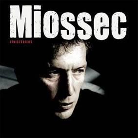 Miossec-15-09-09