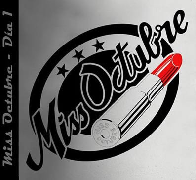 Miss-Octubre-Dia-1-28-10-14