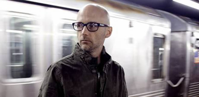 Moby-27-11-13