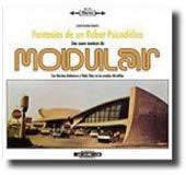 Modular-11-09-09