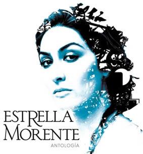 Morente-11-09