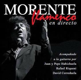 Morente-26-11-09