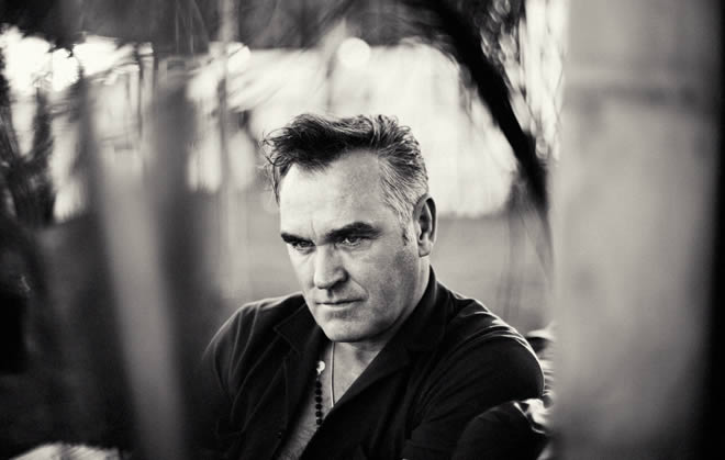 Morrissey-11-08-14