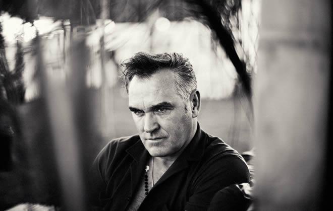 Morrissey-13-09-13
