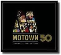 Motown-08-01-10