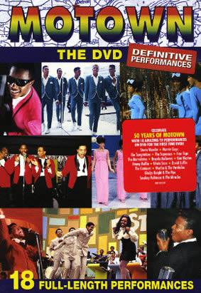 Motown-16-11-09