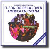 Motown-20-11-09