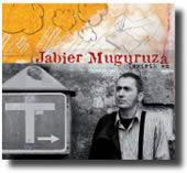 Muguruza-13-11-09