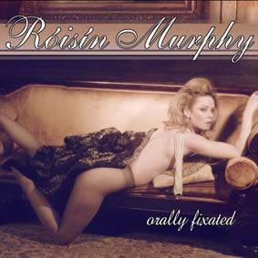 Murphy-04-11-09