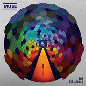 Muse-27-08-09-N