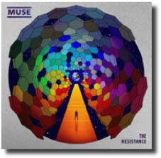 Muse-Cd-02-10-09