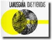 Musgaña-20-11-09