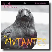 Mutantes-07-01-10