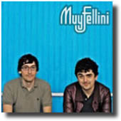 Muy-Fellini-06-11-09