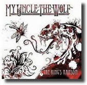 My-Uncle-Wolf-11-09-09