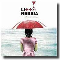 Nebbia-07-01-10