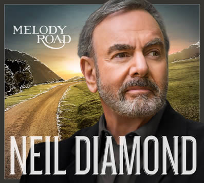 Neil-Diamond-22-10-14