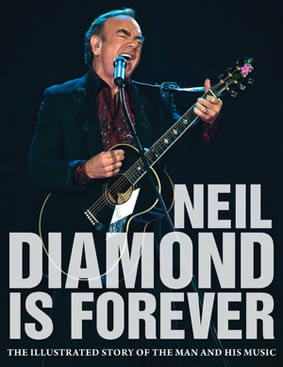 Neil Diamond-28-08-09-N