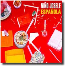 Niño-Jodele-CD-18-12-09