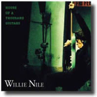 Nile-07-01-10