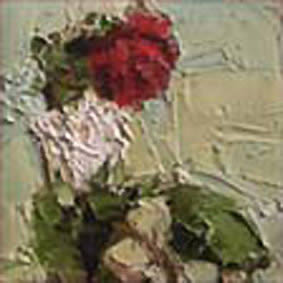 Nils-Lofgren-16-02-10