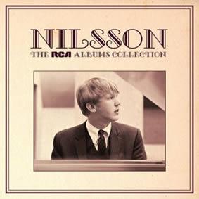 Nilsson-16-05-13