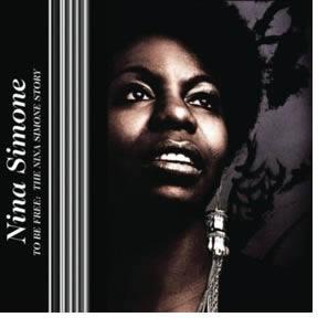 Antología de Nina Simone